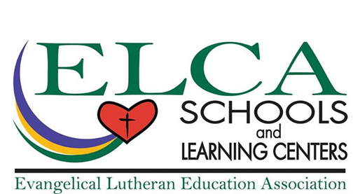 OSLS Evangelical Lutheran Education Association Accreditation